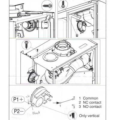 State Hot Water Wiring Diagram Hot Water Parts ~ Elsavadorla