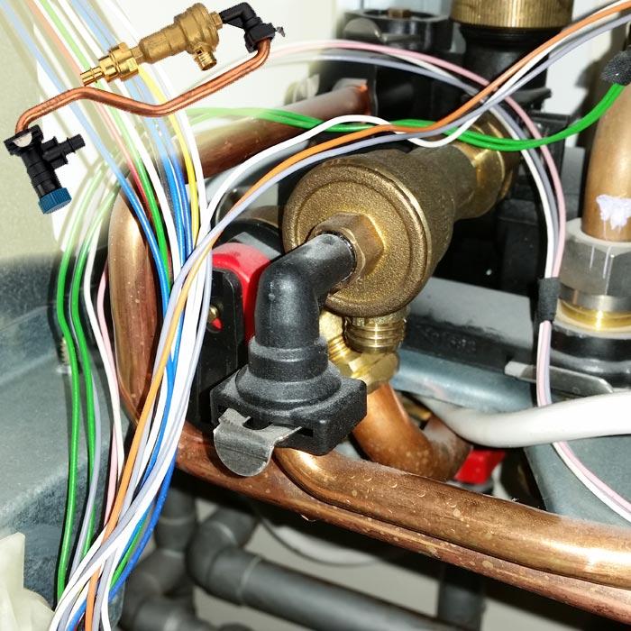 Glow Worm 30cxi Spare Parts | Reviewmotors.co