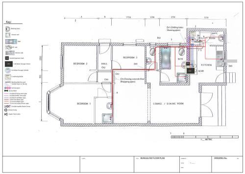 small resolution of hot water supply service plan