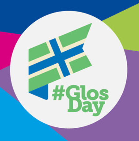 Gloucestershire Day – 21 September