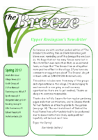 Issue12_BreezeSpring2017