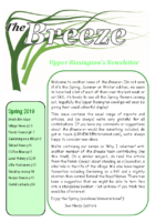 Issue20_BreezeSpring2019