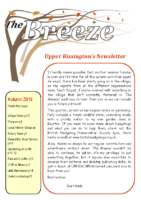 Issue22_BreezeAutumn2019