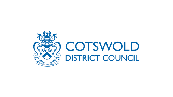 Cotswold District Council commits to supporting Afghan refugees