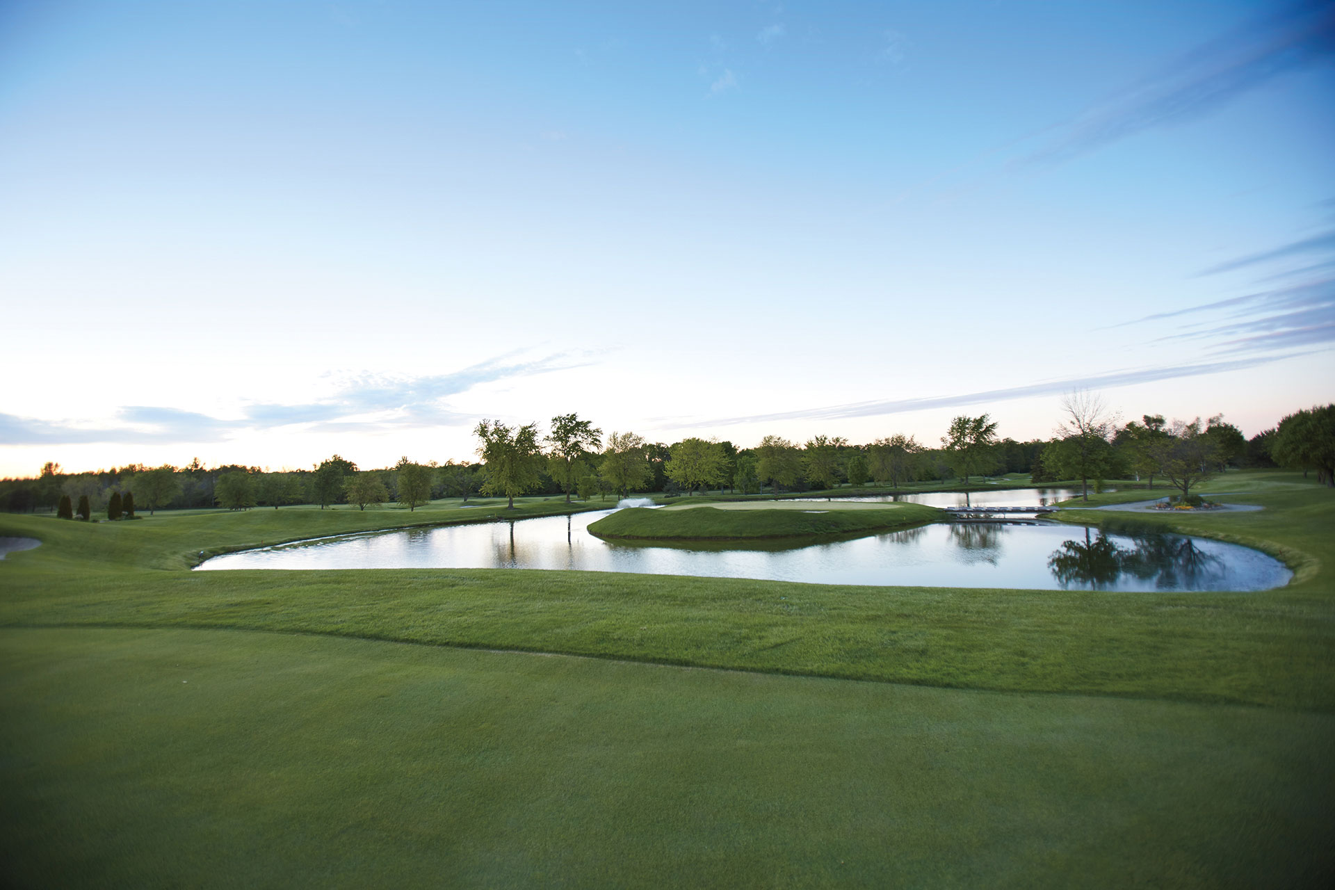 Gallery  Upper Unionville Golf Club