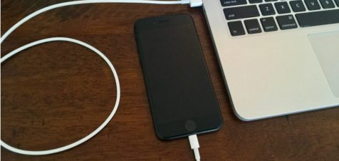¡Mi iPhone 7 no se conecta a iTunes!  La solución real para Mac y PC.