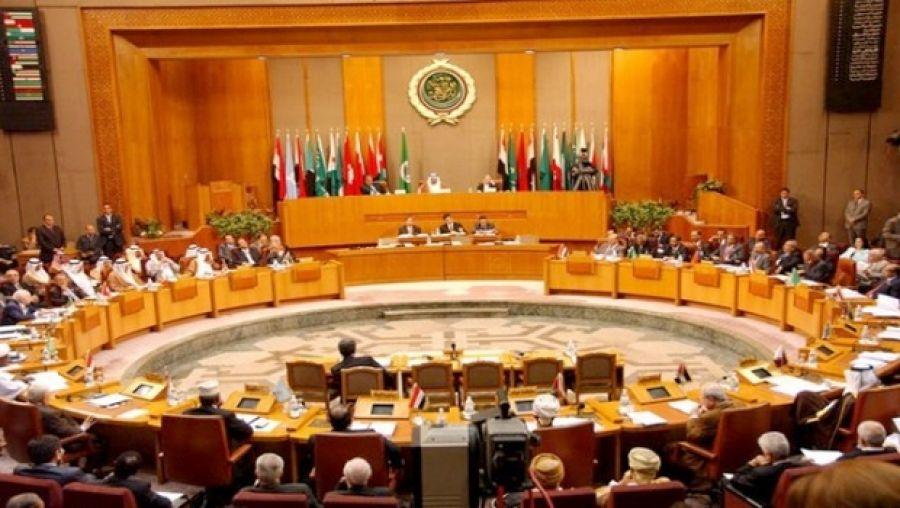 «الجامعة العربية» تناقش اليوم حقوق الإنسان في لبنان