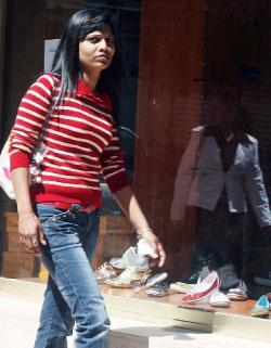 العمال المنزليون: اتفاقية دولية جديدة تحرج لبنان