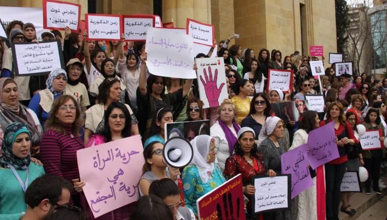 """حقوق الإنسان.. لبنان يقبل توصيات """"عمومية"""""""