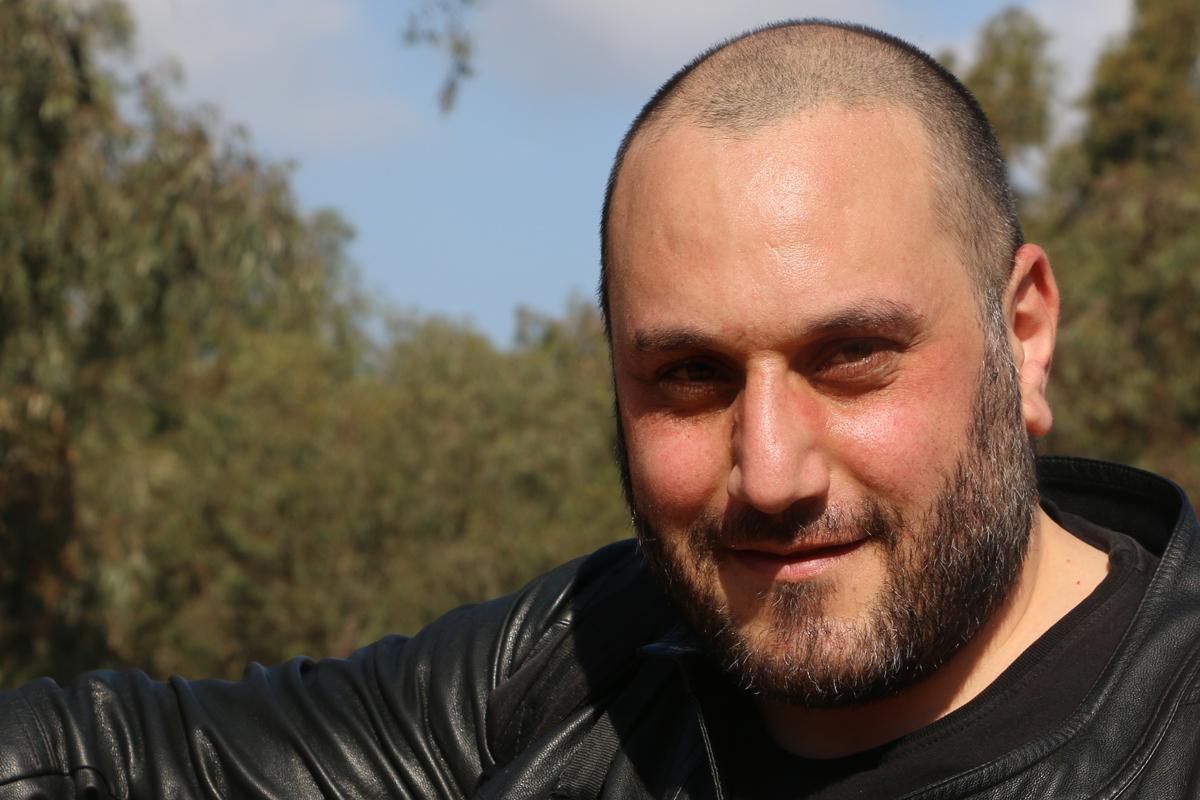 المؤسسة الوطنية لحقوق الإنسان … الآن وليس غداً  – بسام القنطار