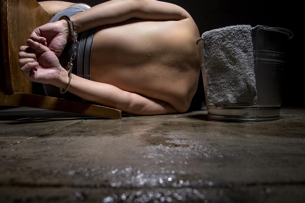 اليوم العالمي لدعم ضحايا التعذيب: الاستثمار في ضمانات الوقاية