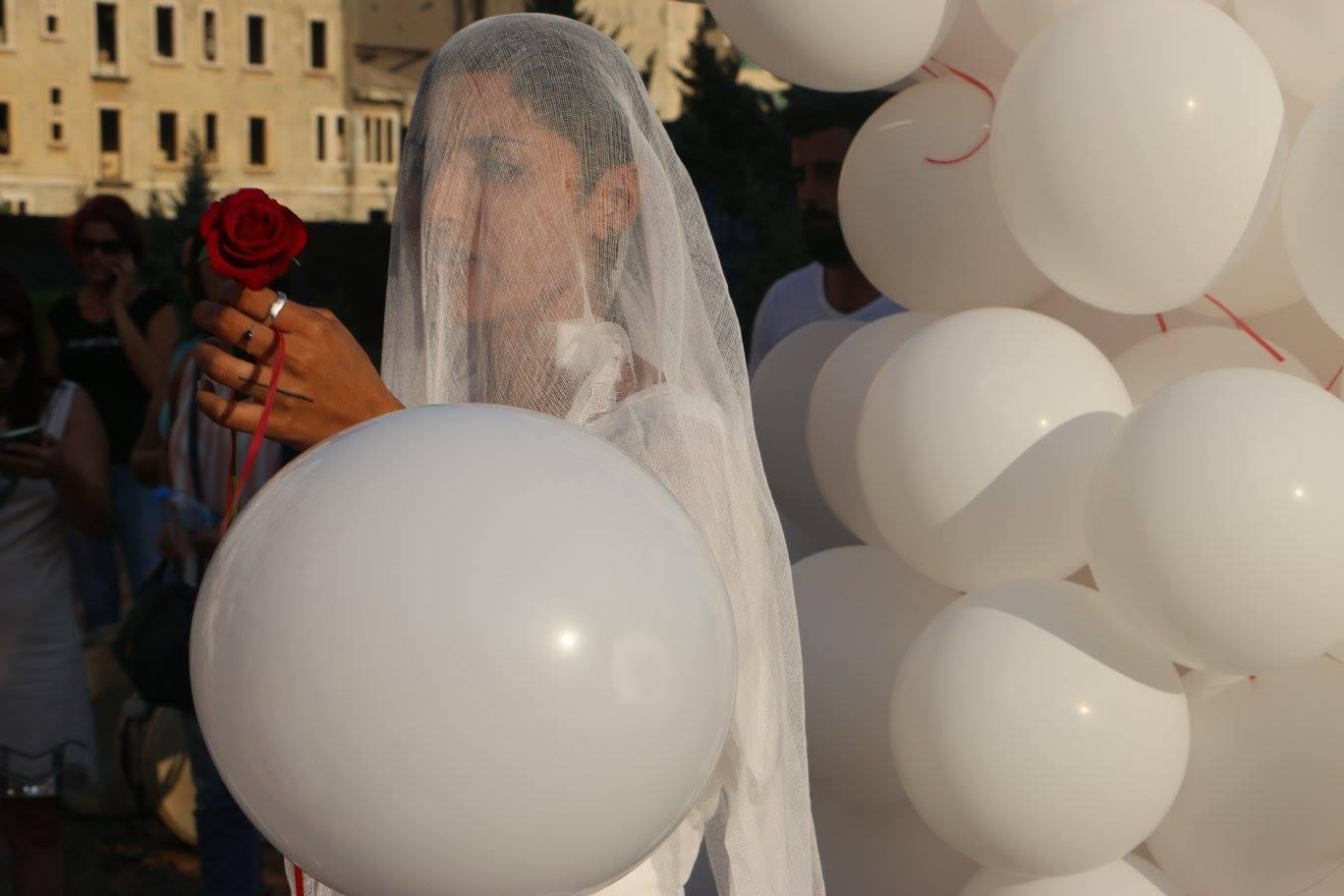 المفوض السامي لحقوق الإنسان يرحب بالإصلاح المتعلق بقانون العقوبات في لبنان