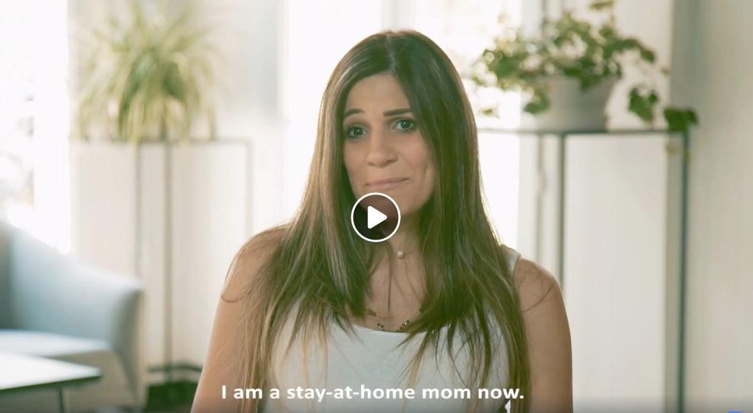 #بكفل_حقّك: من أجل ضمان حقوق عاملات المنازل الأجنبيات في لبنان