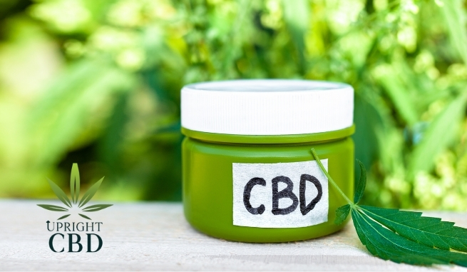 Best CBD Creams for Carpal Tunnel Syndrome