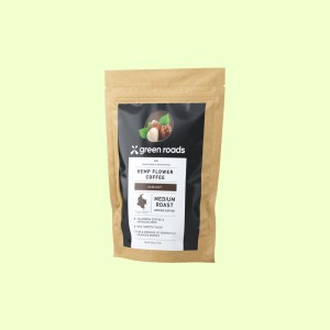 Green roads Coffee