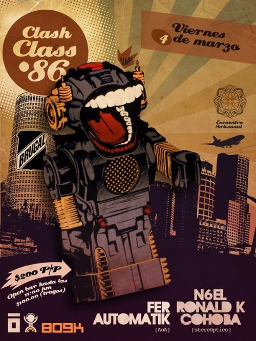 Cool-Party-Flyers-20