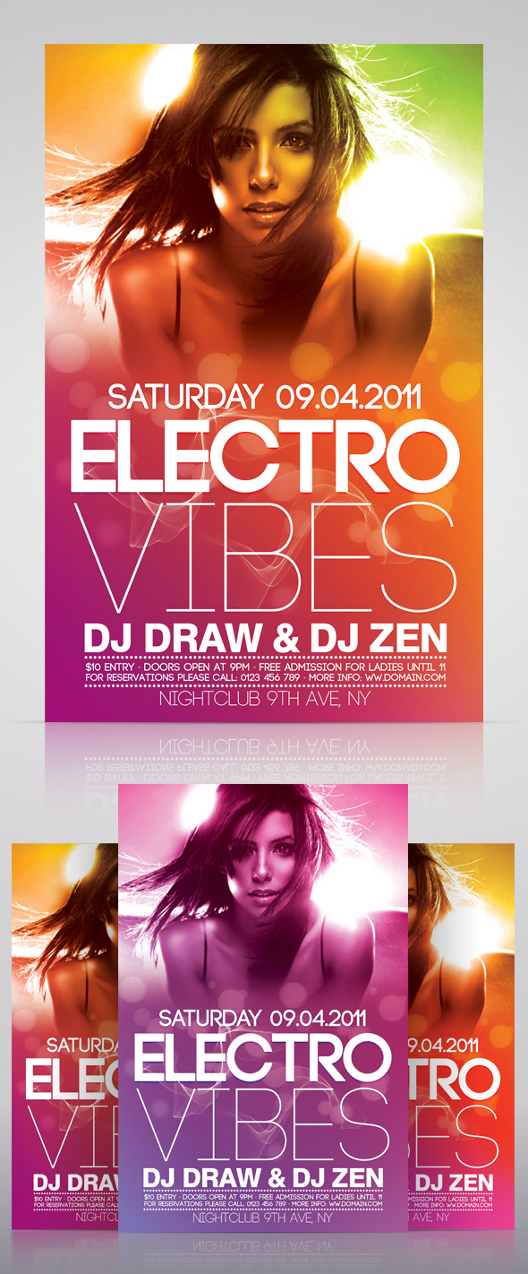 Cool-Party-Flyers-24