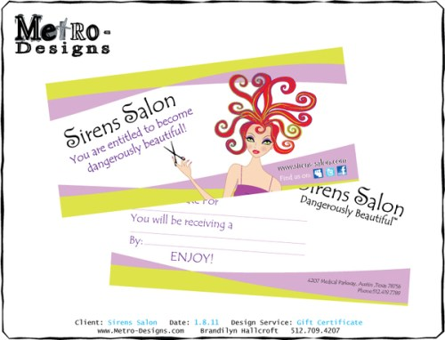 Gift-Certificates-05