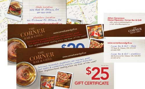 Gift-Certificates-11