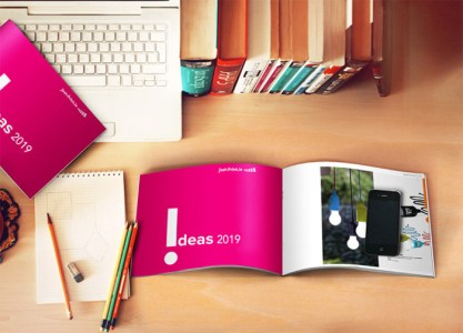 ideas-booklet-2019