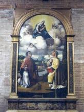La pala d'altare-7M