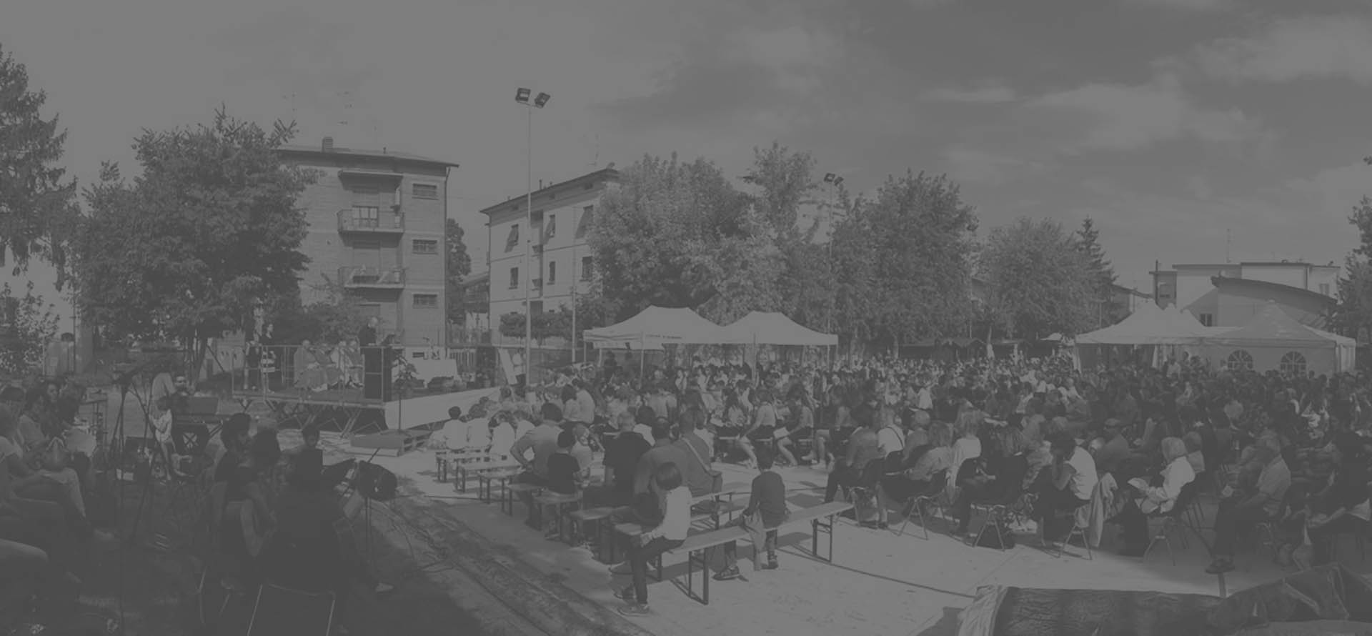 Festa della Comunità 2020