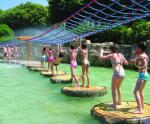 Grest 2.0 – Gita al Parco Cavour – Il Mare in un Parco