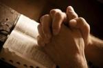 Scuola di Preghiera Lunedì 10 Dicembre
