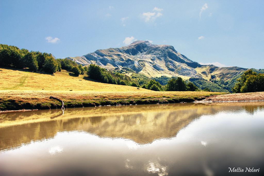 Annullamento campi in montagna estate 2020