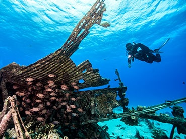 Contact Ups Ups Northern Mariana Islands