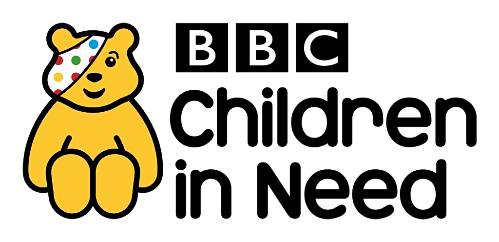 Awarded £21,000 – BBC Children in Need