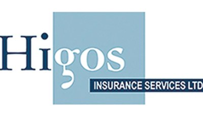 HIGOS Charity of the YEAR 2017