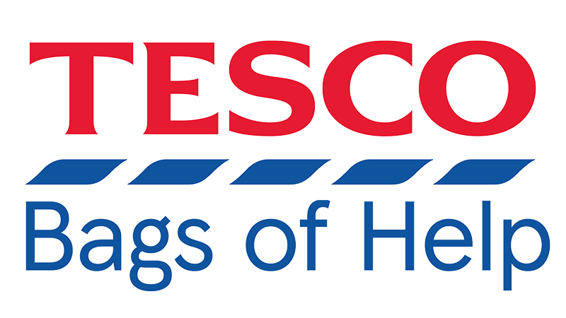Image result for tesco bags of help