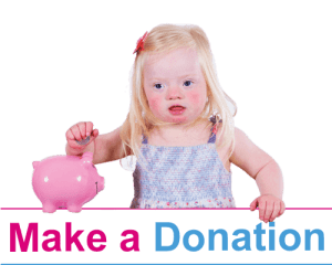 new website Make a donation button ups and downs southwest