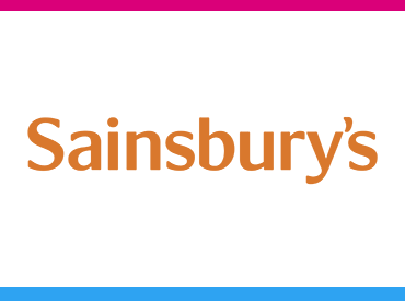 Sainsburys, Billet Street, Taunton announces new charity partnership for 2018