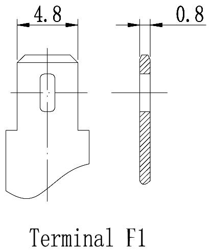 Images Lead Acid Battery Diagram, Images, Free Engine