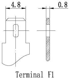12 Volt Gm Alternator Wiring Toyota Alternator Wiring