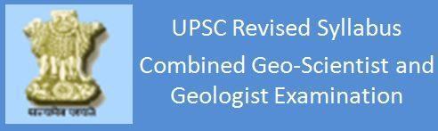 UPSC-New_Syllabus_Geol_Hydro_Engl.jpg