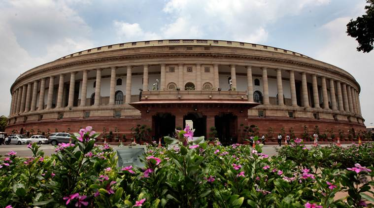 Lok Sabha passes Enemy Property Bill with majority
