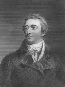 William Bentick