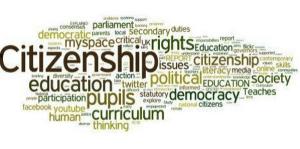 Indian Polity: Citizenship