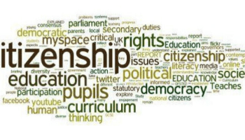 Indian Polity: Citizenship