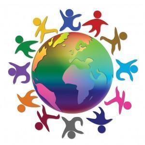International Dance Day (UNESCO)