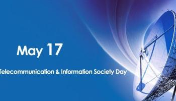 World Information Society Day