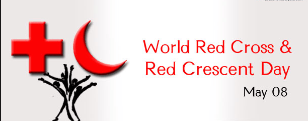 World Red Cross and Red Crescent Day (International)