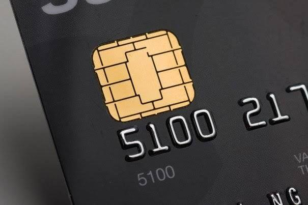 Why are EMV Cards more secure than traditional Cards?
