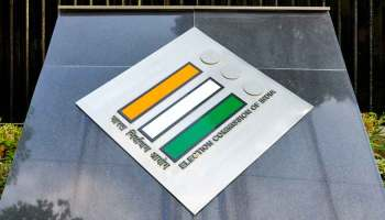 election-commission-india