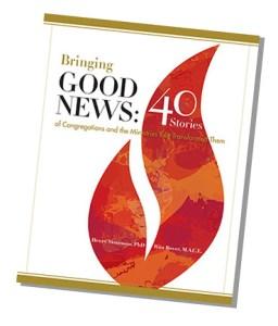 Bringing Good News