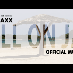 Kali-Blaxx-Call-On-Jah-Official-Music-VIdeo