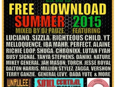 how_346_free_reggae_download_summer_2015-500x500